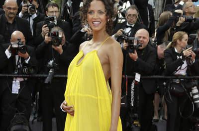 As belas de Cannes 2015: seleção de vestidos longos maravilhosos para madrinhas e convidadas