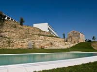 Hotéis de casamento no Porto