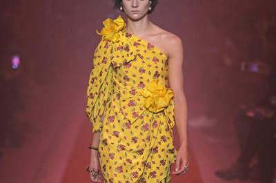 Milan Fashion Week primavera-verano 2017: La moda italiana a tus pies