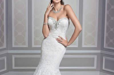 International Wedding Magazine Zankyou Usa