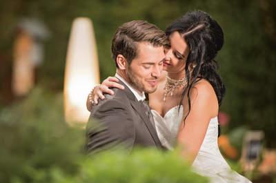 Die schönsten Hochzeitslocations in St.Gallen!