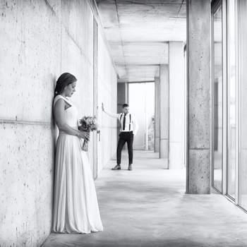 Wedding Photography Bespoke 2016: a melhor forma de renovar e actualizar o seu conhecimento na área!