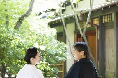 Descubre Japón y experimenta los secretos de su cultura