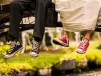 Los mejores fotógrafos de boda en Puebla: Sonríe a la cámara en tu gran día