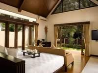 The Samaya Bali – Luxuriöse Flitterwochen