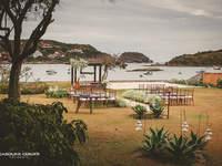 Casamento em Búzios: os melhores lugares para se casar