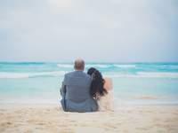 Casarse en Máncora