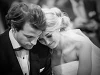 6 dingen die je de dag voor de bruiloft het beste kan regelen!