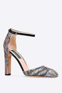 Zapatos de fiesta 2016