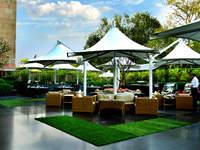 Top 10 Best Wedding Hotels in Delhi