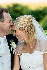 Trucos para elegir el velo de novia