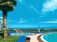Melhores hotéis para Lua-de-mel na Madeira