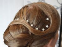 Opgestoken bruidskapsels 2016