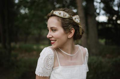 Escote y peinado: Consejos imperdibles para elegir la combinación perfecta