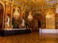 Découverte Réunion : le traiteur parisien qui vous fait découvrir des saveurs venues d'ailleurs