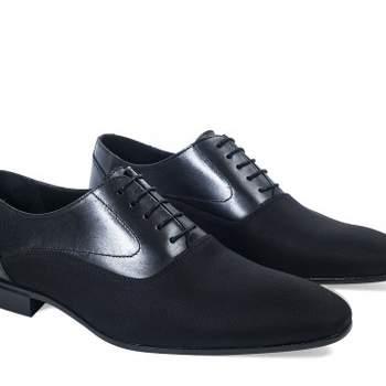 55 chaussures de marié canons pour 2017