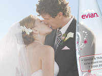 Des bouteilles personnalisées à votre mariage : LE détail décoration qui bluffera vos invités !