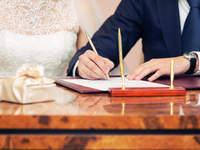 Przedślubne formalności, czyli jakie dokumenty należy załatwić