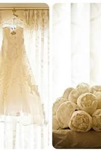 Inspirierende Hochzeitsdekoration und Organisation für Real Weddings