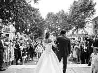 Studio LM, les plus beaux moments de votre mariage immortalisés avec élégance et émotion