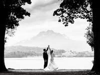 Heiraten in Luzern – Tipps für das perfekte Ja-Wort in der Zentralschweiz!