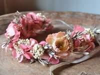 Coroas de Flores 2016