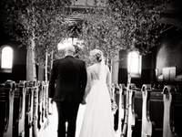 Hochzeitsplaner in der Schweiz gesucht?