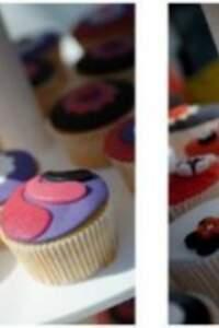 Cupcakes vs. bruidstaart: 9 redenen waarom de cupcake wint!