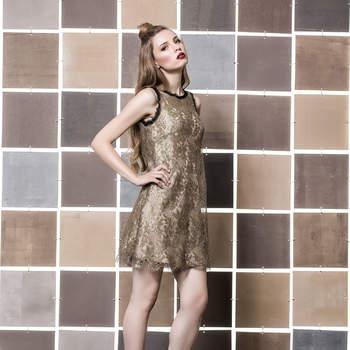 Um mundo de alternativas para arrasar nas festas de Natal e Ano Novo: Vestido, saia ou calças? Inspire-se aqui!