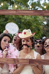 Actividades para organizar la fiesta más divertida