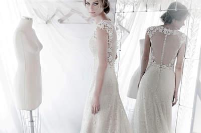 Os 10 melhores estilistas de vestido de noiva em Belo Horizonte
