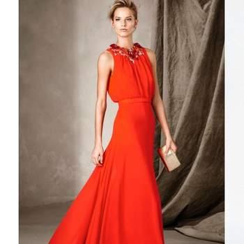 50 vestidos en rebajas que debes tener en tu armario. ¡No te los puedes perder!