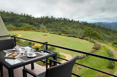 Amaya Resorts: hoteles de ensueño para tu viaje de novios