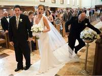 6 Most Common Wedding Bloopers & How To Avoid Them