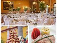 Los 10 mejores catering de Sevilla