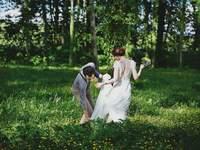Créativité et originalité: Tandem & Coton organise votre mariage dans ses moindres détails