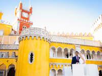 15 dos melhores espaços de casamento originais em Lisboa