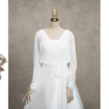 Ausgewählte Accessoires für die Braut 2016 - So wird Ihr Schmuck zum Hochzeits-Highlight!