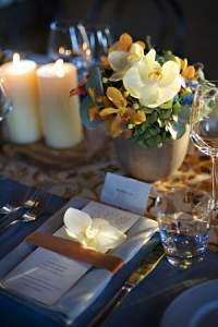 Luxury Weddings and Events - wedding planners in Cadiz, Spain