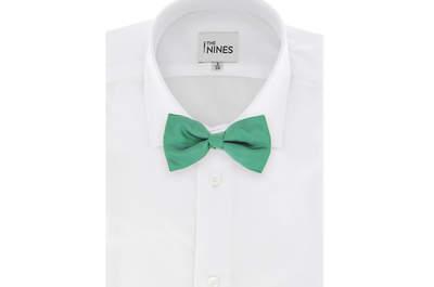 Drôles, originales et de toutes les couleurs, découvrez les cravates de la Maison de la Cravate !