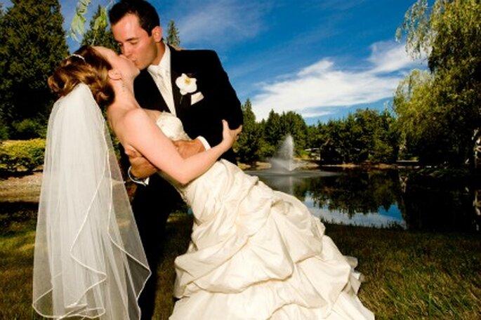 Peu importe le budget, votre mariage sera top ! - Photo www.pianetadonna.it