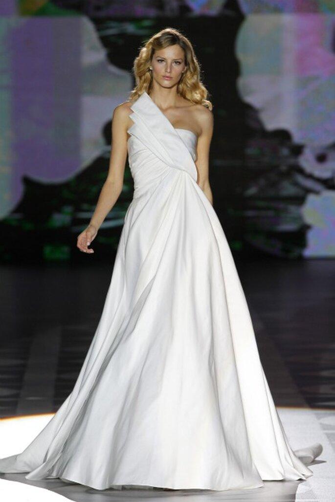 4 tips para vender tu vestido de novia on-line - Pronovias