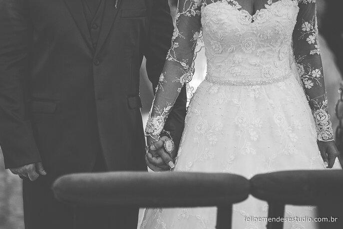 casamento-luana-e-rudney-no-rio-de-janeiro-937