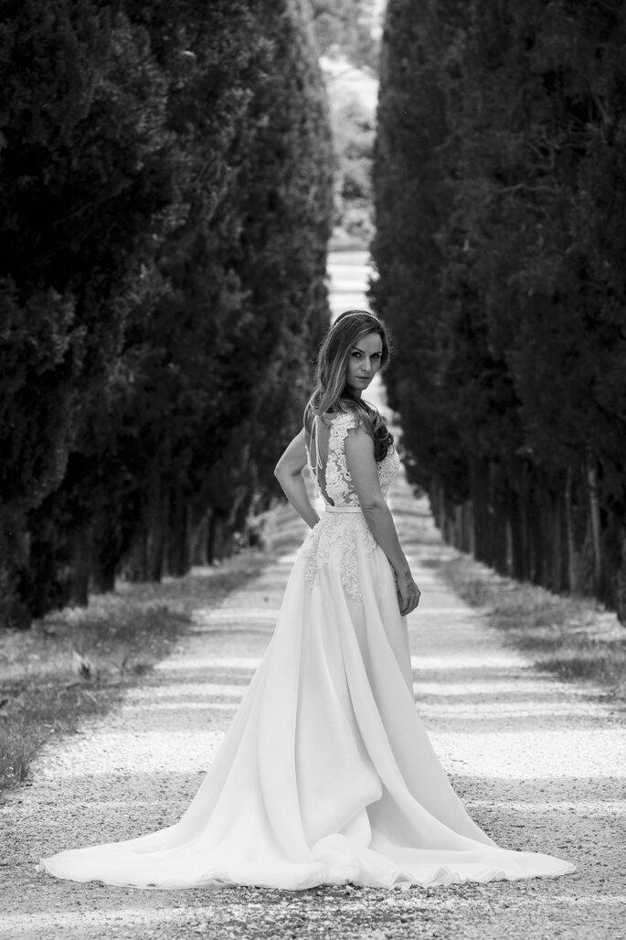 Toscana_Nívea&Ricardo_FotosNamourFilho_0007
