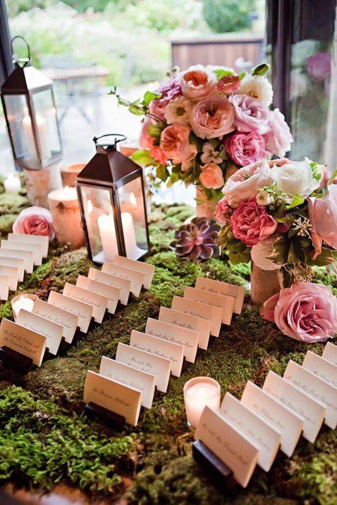 Mavellee Weddings