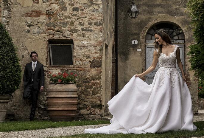 Toscana_Nívea&Ricardo_FotosNamourFilho_0027