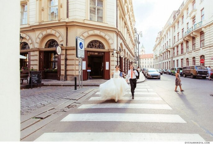 Свадебное агентство Гольфстрим