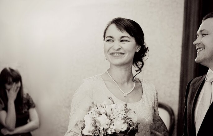 Esther Fürstenberg