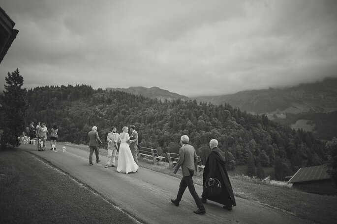wedding_in_swiss_0054