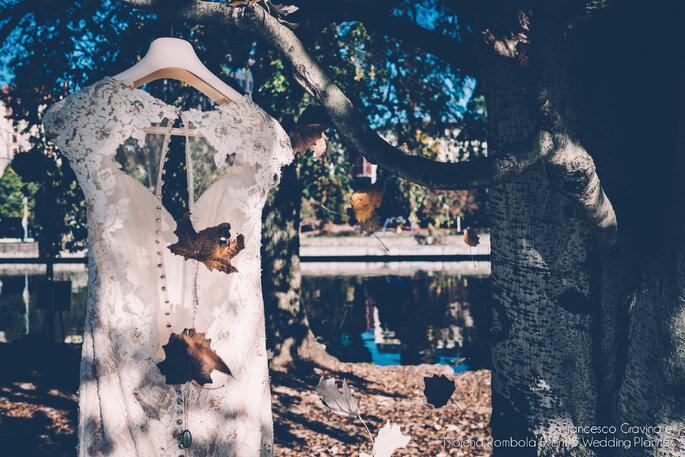 M&A Events - Wedding destination